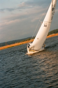 SHSC Race 3 R1_0006